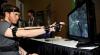 Gamingul excesiv poate duce la gesturi necontrolate