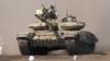 Rusia nu vrea război? Desfăşurare IMPRESIONANTĂ de forţe militare ruse la graniţa cu Ucraina (VIDEO)