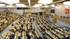 Democraţie rusească. SINGURUL deputat care s-a opus alipirii Crimeei riscă să rămână fără mandat