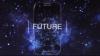 Cei de la Samsung pregătesc fanilor săi o nouă surpriză (VIDEO)