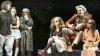 Ce piese pun în scenă trupe din Chişinău de Ziua Mondială a Teatrului