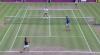 Partida din Cupa Davis dintre Moldova şi Belarus se va juca pe zgură
