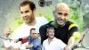 Ziua Mondială a Tenisului a fost sărbatorită simultan pe trei continente