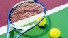 Novak Djokovic l-a învins pe Andy Murray într-un meci demonstrativ jucat la New York de Ziua Mondială a Tenisului