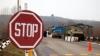 Tiraspolul refuză să recunoască că localitatea Varnița face parte din raionul Anenii Noi