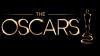 Starurile de la Hollywood vor avea nevoie de umbrele la gala premiilor Oscar