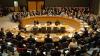 Consiliul de Securitate al ONU se va reuni de urgenţă! DETALII