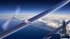 Facebook vrea să achiziţioneze Titan Aerospace, o companie producătoare de drone
