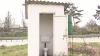 Intrare fără taxă în toaletele din preajma traseelor. Firmele care vor sfida ordinul se vor alege cu sancţiuni