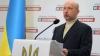Ucraina se pregăteşte de război pe fundalul unui cor de critici internaţionale la adresa intervenţiei ruseşti