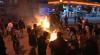 Violenţele iau amploare în Turcia! Premierul este învinuit de moartea unui adolescent în timpul protestelor din iunie