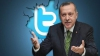 Libera exprimare este o tabletă greu de înghiţit pentru democraţia turcă. Un tribunal din Ankara interzice Twitter-ul