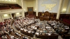 Rada de la Kiev ar putea amâna alegerile anticipate pentru decembrie