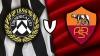 Campionatul Italiei: AS Roma a învins Udinese, iar Napoli s-a impus în faţa formaţiei Torino