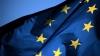 Uniunea Europeană a ajuns la un acord privind sancţiunile care urmează să fie impuse Rusiei