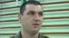 IMAGINI VIDEO cu spionul KGB-ului de la Tiraspol reţinut în Ucraina