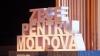 """Regulamentul Campaniei """"Gala 10 pentru Moldova"""""""