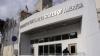 SUA îşi închide misiunile diplomatice din Siria