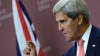 """UE şi SUA fac front comun pentru sancţionarea Rusiei. """"Vor fi măsuri foarte serioase"""""""