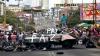 Numărul victimelor din Venezuela a trecut de 30 de persoane