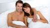 Omul de ştiinţă care a descoperit Viagra revine cu o descoperire ce va revoluţiona sănătatea sexuală