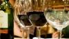 Rospotrebnadzor: Rusia ar putea debloca importul vinurilor din Găgăuzia