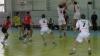 Motiv de sărbătoare pentru USM! Echipa de volei a universităţii s-a calificat în finala Campionatului Naţional