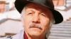 Actorul moldovean Mihai Volontir împlineşte 80 de ani