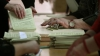 Referendum în Crimeea: 93% dintre alegători au votat pentru anexarea la Rusia