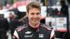 Will Power a câştigat prima etapă din noul sezon din IndyCar (VIDEO)