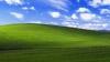 Windows XP mai poate fi folosit în siguranţă o lună. Ce vor vedea apoi utilizatorii pe ecran