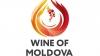 """Brandul """"Wine of Moldova"""" a fost prezentat la expoziţia internaţională """"ProWein"""" de la Dusseldorf"""