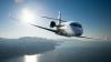 Misterul avionului dispărut. Rudele celor aflaţi la bord acuză Malaysia Airlines că ar ascunde date despre accident