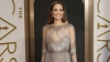 Topul ţinutelor femenine care au făcut senzaţie la Oscar