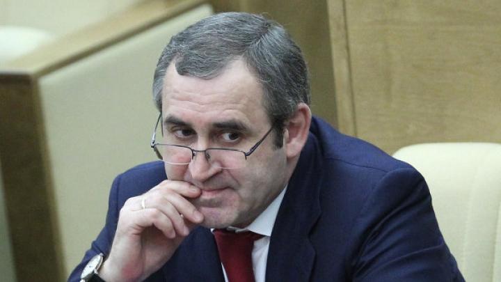 Oficial rus: Duma de Stat de la Moscova va vota o lege care îi va permite Crimeii să se alipească la Rusia