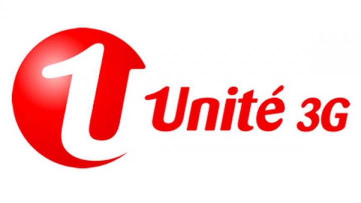 Unité este lider la capitolul de creștere a veniturilor pe piața de telefonie mobilă din Republica Moldova pentru anul 2013