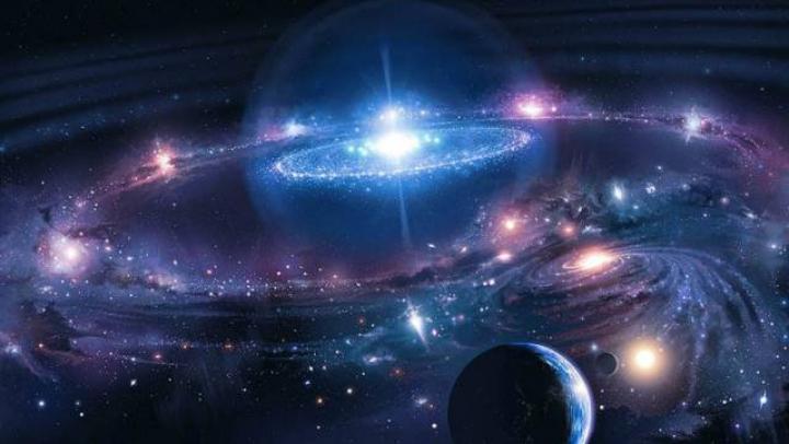 astroella horoscop