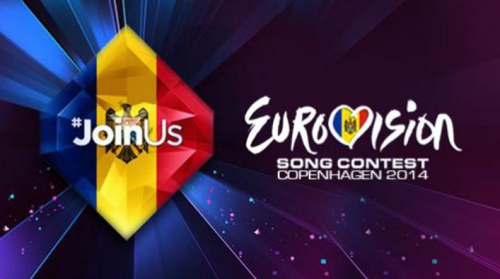 Eurovision 2014: 16 interpreţi s-au calificat în finala naţională de pe 15 martie