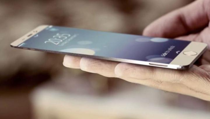 Iphone 6 va fi total diferit de predecesorii săi. Ce dimensiuni ar putea avea smartphone-ul (FOTO)