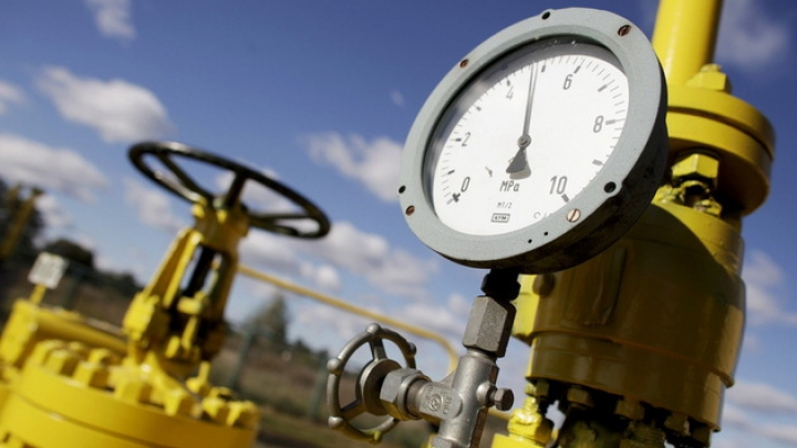 Sabotaj la nivel european. Marea Britanie va importa gaz direct din Rusia