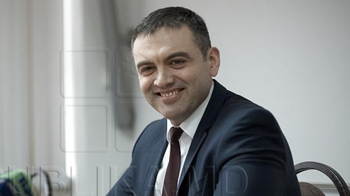 CNA nu deține indicii că deputatul Arhire ar fi fost abordat de arestații în dosarul coruperii de deputați