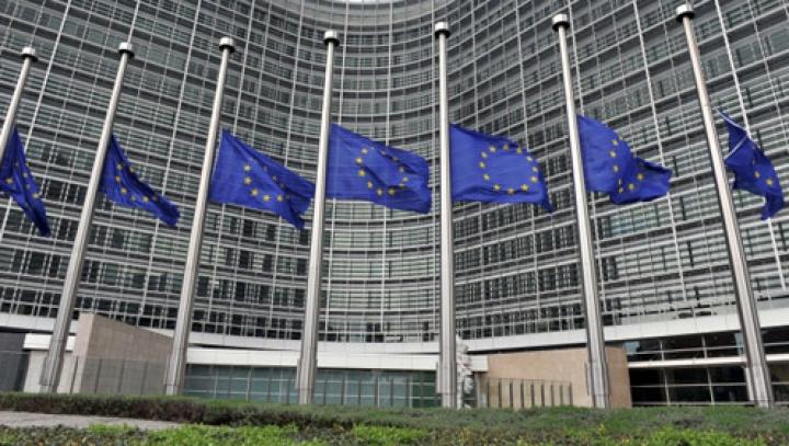 Summit de urgenţă la Bruxelles! Liderii UE vor discuta despre criza din Ucraina
