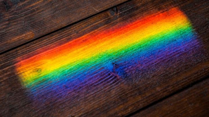 Cum ne influenţează culorile starea de spirit şi ce simţim când vedem un obiect galben