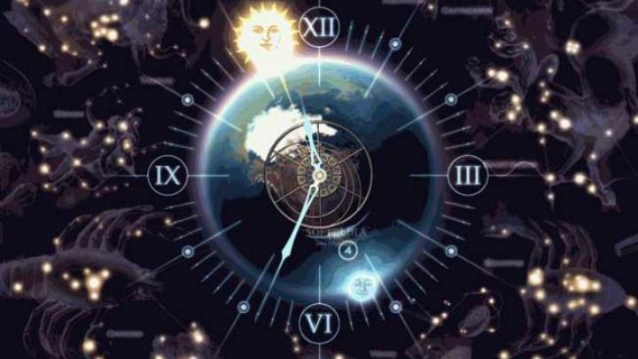 HOROSCOP: Nativii din zodia Taur vor avea o zi tensionată, iar cei din zodia Rac ar putea primi o sumă de bani