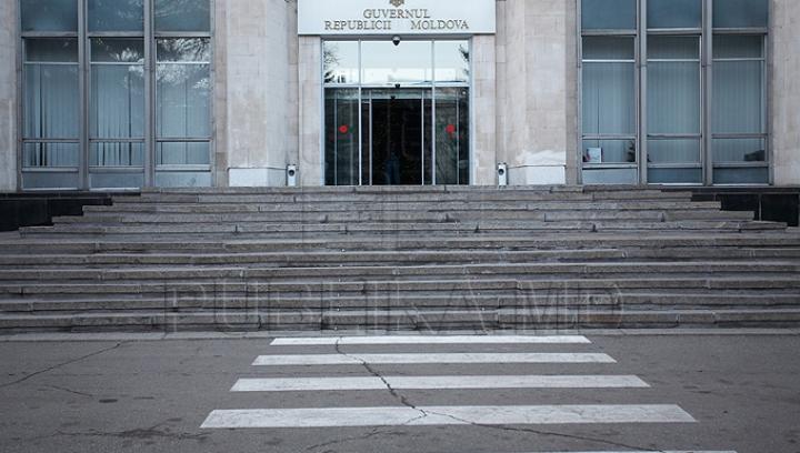 Republica Moldova condamnă plebiscitul din Crimeea: reprezintă o sfidare la adresa suveranităţii