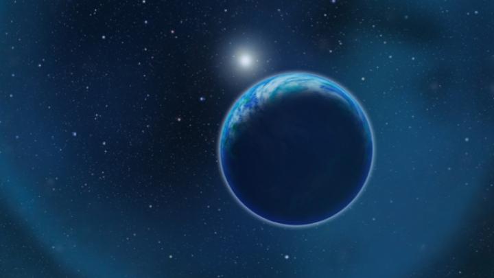 O tehnologie REVOLUŢIONARĂ ar permite detectarea formelor de viaţă extraterestre