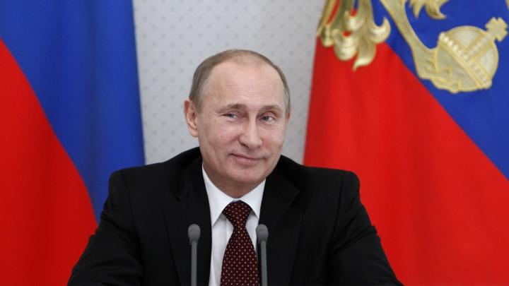 """LOVITURĂ pentru Ucraina! Moscova susţine că declaraţia de independenţă a Crimeii este """"absolut legală"""""""