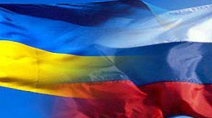 Ministerul rus al Apărării și cel din Ucraina au încheiat un armistiţiu. AFLĂ ce au promis autorităţile