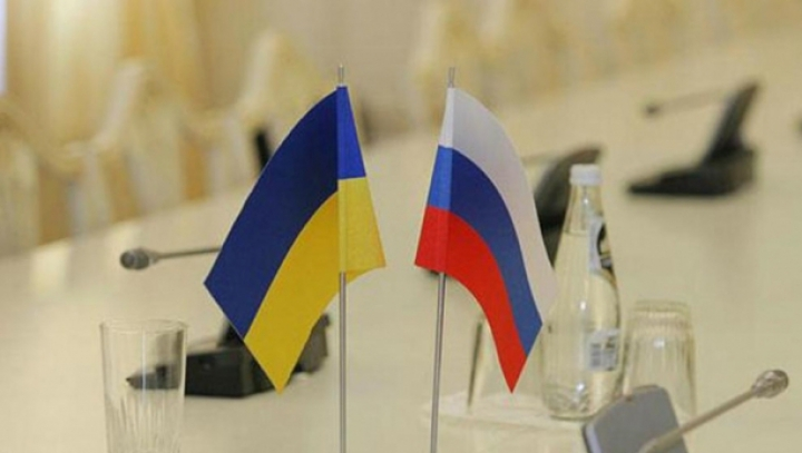 Ambasadorul Rusiei la ONU: Moscova rupe relaţiile diplomatice cu Kievul