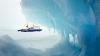 Marea Britanie va avea în curând cel mai mare spărgător de gheaţă din lume (FOTO)
